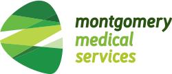 Montgomery Medical Services